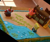 SpongeBob Re-birthday (1280x716)