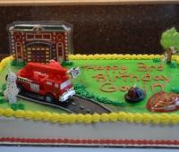 Firefighter Third Birthday (1280x851)