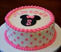 Minnie Dots (1280x1095)