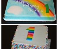 Rainbow Birthday Col (422x549)