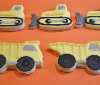 Construction Cookies (1280x797)
