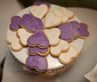 Heart Cookies Circle (1024x683)