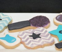 Rock Star Party Cookies (1280x519)