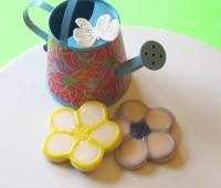 Spring Flower Cookies (1280x960)
