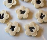 Spring Lintzer Cookies (1280x960)