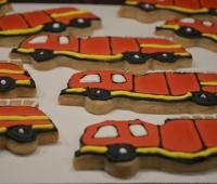 Firetruck Cookies (1280x851)