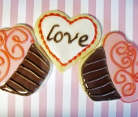 Love Cupcake Cookies (1280x812)
