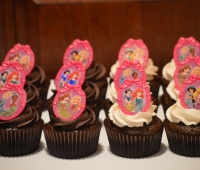 Disney Princess Cupcake Toppers (1280x851)