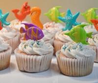 Sea Animal Cupcakes (1280x703)
