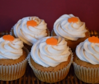 pumpkin cupcakes (1280x851)