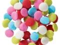Lollipop Quins