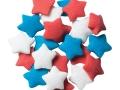 Multi star Quins