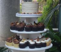 WeddingStyle022
