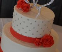 WeddingStyle023