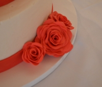 WeddingStyle024