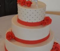 WeddingStyle025