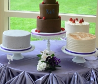 WeddingStyle028