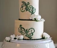 WeddingStyle030