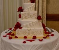 WeddingStyle031