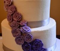 WeddingStyle032