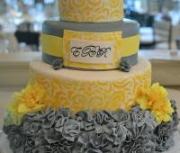 WeddingStyle034