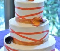 WeddingStyle035