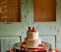 WeddingStyle036