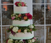 WeddingStyle038