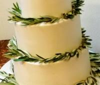 WeddingStyle064