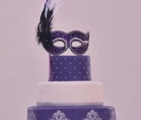 WeddingStyle065