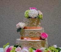 WeddingStyle068