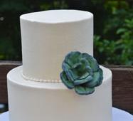 WeddingStyle070