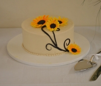 WeddingStyle073