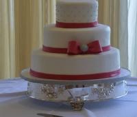 WeddingStyle075